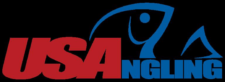US Angling Confederation