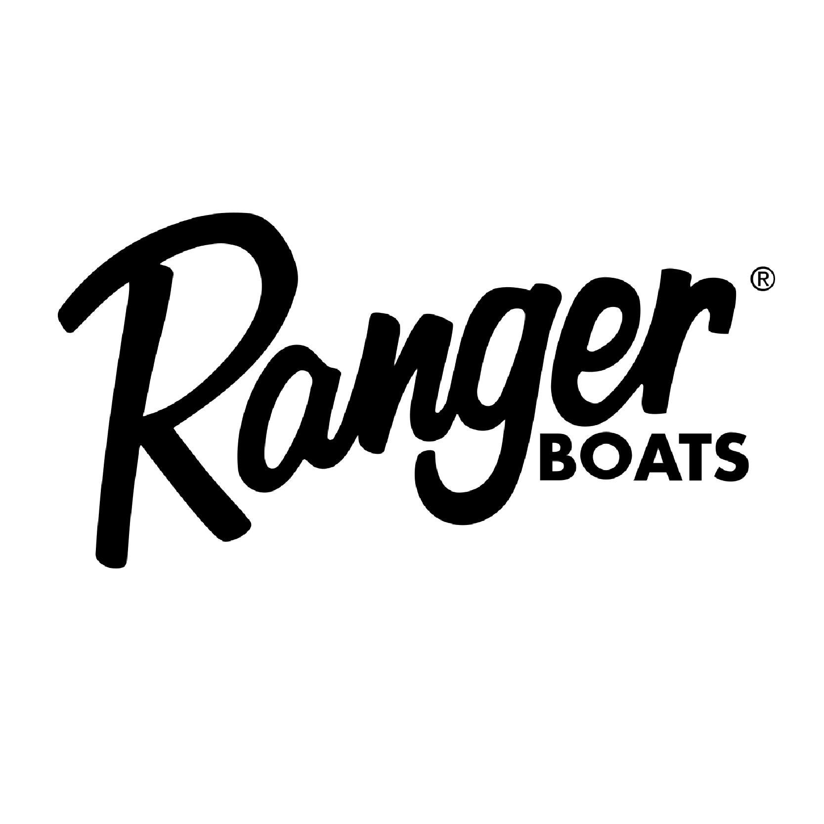 Ranger Boats Square